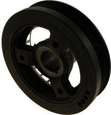 Engine Harmonic Balancer Autopart Intl 2014-499086