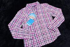 Columbia Womens Omni Shade Sun Proctection Long Sleeve Shirt Size S/P Nwt New