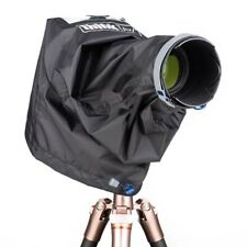 Think Tank Camera Emergency Rain Cover - Small