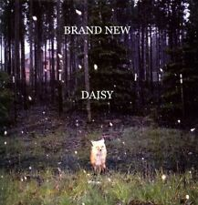 Brand New - Daisy [With mp3 Download of Album] [New Vinyl LP] 180 Gram, Download