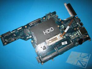 Dell Latitude E5540 Intel Core i3-4030U @ 1.9GHz Motherboard & Heatsink 0375R5