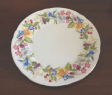 Side Plate Shelley Pottery & Porcelain