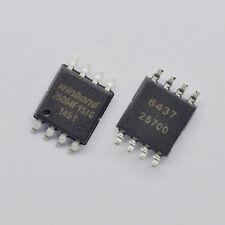 100pcs W25Q64FVSSIG W25Q64FVSIG Genuine NEW WINBOND SOP-8