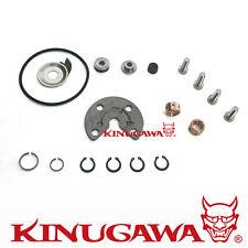 Kinugawa Turbocharger Repair Rebuild Kit Toyota CT-VNT 1KD-FTV Hilux Surf Gen3