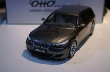 OTTO BMW E61 M5 Touring 1:18 OT189