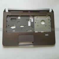 New  Genuine For HP ProBook 440 G2 Palmrest 767454-001 AP159000500