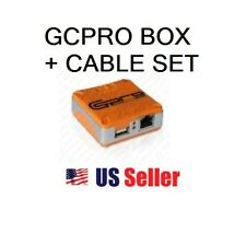 GCPRO BOX UNLOCKER REPAIR SAMSUNG LG SPRINT USA ANDROID 7.X V20 G6 STYLO G930P