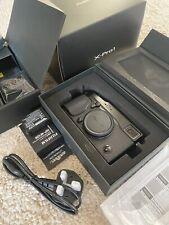 Fujifilm X-PRO1 Body