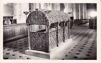 10 - Cpsm - Heilige Maurisch - Grab von Heilige Maurisch