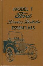 mjl motorsports inc ebay stores model t suspension diagram 1909 20 21 22 23 24 25 26 27 ford model t service bulletins restorer's