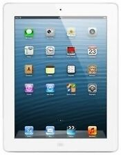 Apple iPad 4 - 16GB -   WIFI + CELLULAR 4G débloqué