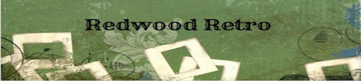 Redwood Retro