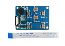 1PCS Expansion Board For Nextion Enhanced HMI Intelligent LCD Display I/O Extend