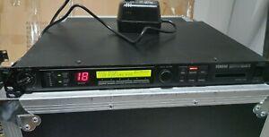 Yamaha SPX990 Multi effects unit good condition