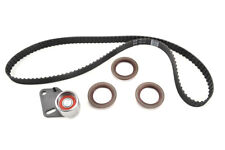 Engine Timing Belt Component Kit-VIN: Y, SOHC, 2BBL, Natural, 8 Valves ITM