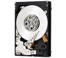 €199,99+IVA IBM 90Y8822 2TB 7.2K 6Gbps NL SATA 3.5in G2HS HDD -  NUOVO NEW NEUF