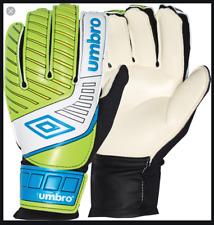 Goalkeeper Gloves Soccer Football Goalie arturo Size 4 neon GREEN TEEN AND ADULT