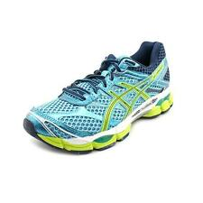 446b34e06 Size 6 Athletic Shoes for Women for sale