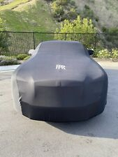 Rolls Royce Wraith/Dawn Indoor Car Cover