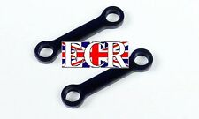 PAIR OF CONNECT BUCKLE FOR SYMA S033  S033G RC HELICOPTER SPARE PARTS