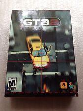 GTA 2 (PC, 2002)