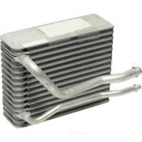 UAC EV 2730AC A//C Evaporator Core
