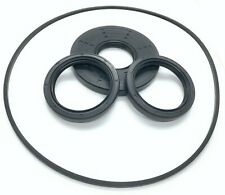 2017-2019 POLARIS RZR RANGER GENERAL Front Differential Seal Kit Replace 3236047