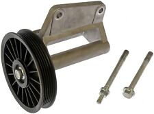 96-02 SUNFIRE CAVALIER 96-98 ACHIEVA GRAND AM 2.4L A/C COMPRESSOR BYPASS PULLEY