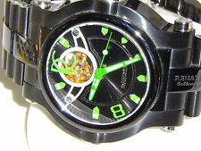 RENATO  BEAST APROX 45 M.M.W.  VERY HARD TO FIND W/SWISS AUTOMATIC BOX & MORE