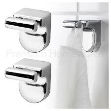 Porta asciugamani bagno ikea in vendita ebay - Porta scopino bagno ikea ...