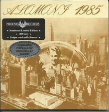 Alomoni 1985 von Karuna Khyal  - CD - Neu!