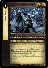 1x Lord of the Rings LOTR TCG 7R159 Small Hope