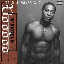 D'Angelo – Voodoo 2 LP VINYL NEW