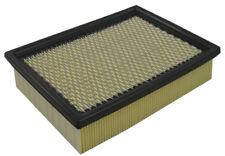 Air Filter Pentius PAB5350