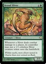 FOIL Tramutante Covata - Brood Sliver MAGIC PDS Premium Deck Series Slivers Eng