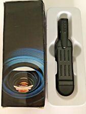 T189 Mini Camera Pen Full HD 1080P Secret Camera Wearable Body Pen Mini DVR *DC