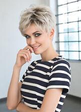 Ellen Wille Perucci Wig - Stay