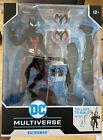 DC Multiverse Batwoman McFarlane Toys Jokerbot BAF Batman Beyond Sealed IN HAND