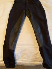 Fits women's Breeches. Sz Lg
