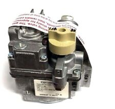Jandy R0027300 Pool Heater Gas Valve Kit - Natural