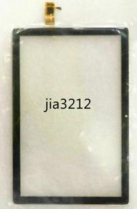 Touch Screen Digitizer Glass For Alcatel 1T 10 8092 WIFI 2020 #JIA