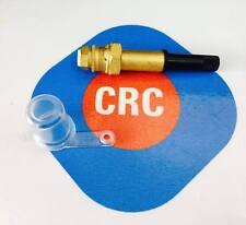 MODULATORE RICAMBIO CALDAIE ORIGINALE BERETTA CODICE: CRCR0687