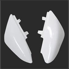 PLASTIC FENDER FOR HONDA CRF XR 50 CRF50 125 SSR 107 PRO PIT BIKE FAIRING