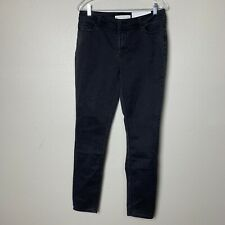 Est 1946 Jeggings With 5 Pockets, New with Tag Size 10