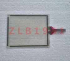 ONE NEW For EXFO FTB-200 Touch Screen Glass
