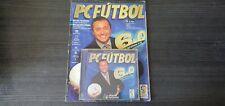 Pc Fútbol 6.0 completo