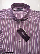 """Ralph Lauren Purple Label 42 16,5 L """"ABSOLUT DAS BESTE+AUSGEFALLEN"""" 379 €  2523"""