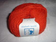 Elsebeth Lavold Bamboucle - 014 - yarn