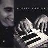 Michel Camilo  Michel Camilo  Audio CD