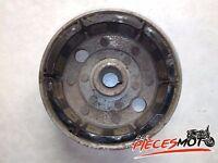 Rotor / Alternateur / Volant moteur HONDA CBN CB N 400 CB400N